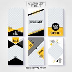 Graphic Design Brochure, Graphic Design Fonts, Social Media Banner, Social Media Design, Magazine Ideas, Ideas For Instagram Photos, Brochure Inspiration, Creative Brochure, Instagram Design