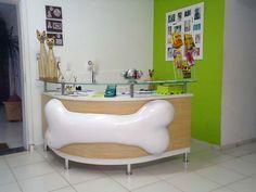 Resultado de imagem para modelos de banho e tosa