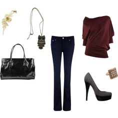 """""""Untitled #6"""" by lierin on Polyvore"""
