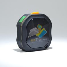 Stickr Trackr For Smartphones besides Plan B Locating Your Phone After Its Lost Or Stolen further Item Finder likewise Friend Finder besides Endomondo Gps Tracking Of Sports With Your Smartphone. on gps phone tracker app for iphone and android
