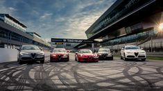 Alfa Romeo, Red Bull, Cars Motorcycles, Race Cars, Classic Cars, Racing, History, Vehicles, Liberty