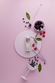 Drink styling and photography by Revised Edition for Clean Collective Food Photography Tips, Flat Lay Photography, Still Life Photography, Creative Photography, Product Photography, Colour Photography, Advertising Photography, Commercial Photography, Summer Fruit