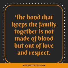 Inspirational, famous and short happy Family Quotes images and pictures. The best missing my family quotes and sayings full of family fun, love & happiness! Miss My Family Quotes, Family Quotes Images, Short Family Quotes, I Miss My Family, Sister Quotes, Recipe For Family Love, Strong Family, Family Rules, Strong Relationship