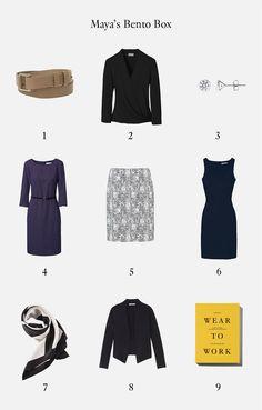 13 Best Mm Lafleur Images Blazer Blazer Jacket Blazers