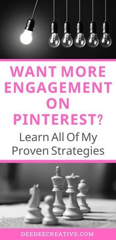 Do you want more engagement and more clicks on Pinterest? That's a silly question. Of course you do. But I'm guessing that you are so over all of the updates and changes and you are ready to give up. Why not take a look at my 5 proven strategies to help you get more impressions and more clicks with Pinterest. Work From Home Business, Business Tips, Online Business, Silly Questions, Virtual Assistant Services, Pinterest For Business, Lead Generation, Pinterest Marketing, Girl Boss