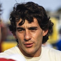 Spanish Grand Prix, Formula 1 Car, F1 Drivers, Car And Driver, Race Cars, Champion, Handsome, Racing, Video