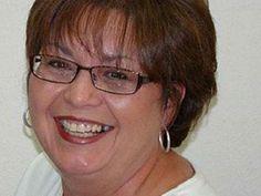 Arkansas Cleburne County Clerk Dana Guffey Resigns Over Marriage Equality | Everyday Devotional