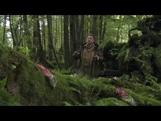 The Magical Forest (BBC Plants Documentary) - YouTube