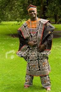 Cameroon Traditional Attire Recent Photos The Commons
