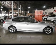 Bmw 3 Series, Cars For Sale, Vehicles, Cars For Sell, Car, Vehicle