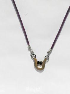 black jade crafts david's harp pendant,bible jewellery,christian jewellery Christian Jewelry, Harp, At Least, Bible, David, Pendants, Necklaces, Jewellery, Personalized Items