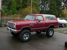 1983_dodge_ramcharger-pic-8629189751253938987.jpeg (1600×1200)