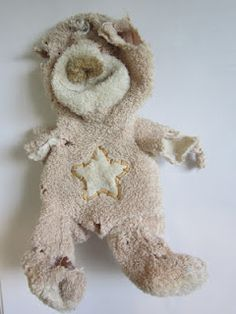 a word for Poetry Friday and the Dead Teddy Poetry, Friday, Teddy Bear, Blog, Teddy Bears, Blogging, Poetry Books, Poem, Poems