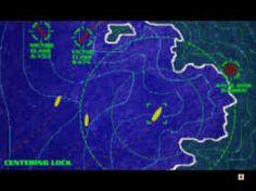 Image result for submarine radar