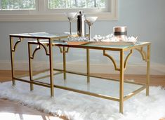 Customize Ikea Furniture With O'verlays