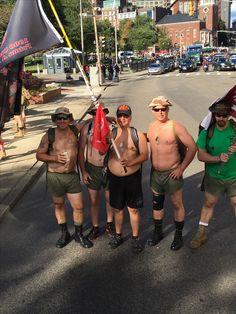 Warriors, Hiking, Hats, Fashion, Walks, Moda, Hat, Fashion Styles, Trekking