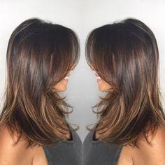Idea Layered Haircuts For Long Hair 43