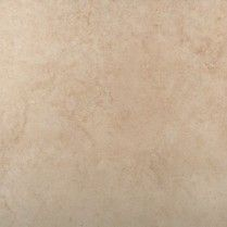 Emser Tile & Natural Stone: Ceramic and Porcelain Tiles, Mosaics, Glass Tiles, Natural Stone, Ceramic & Porcelain: Baja, Rosarito
