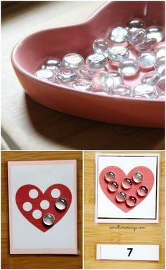 429 Best Theme Valentine S Day Images On Pinterest Valentine Day