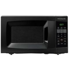Spacemaker II JEM25DMWW Microwave Oven