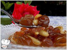 Chocolate Fondue, Acai Bowl, Chili, Soup, Pudding, Sweets, Beef, Breakfast, Desserts