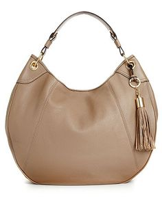 I like the blush pink version of this bag