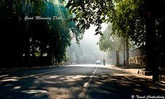 Good Morning Delhi