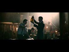 "SAM SPARRO |   ""I Wish I Never Met You"" Video"