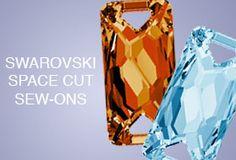 Too Cute Beads   Regaliz, Swarovski Crystal Beads & Jewelry Kits