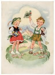 vintage children - Pesquisa Google