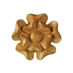 Item code PN430 is a Large York rose, crafted in pine wood by hand. A deep carved wood rosette that is a fine example of this traditional Yorkshire rose motif.