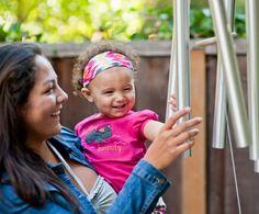 What is an Au Pair? Comparing Childcare Services | Au Pair Care