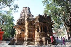 Preview Image 1 Bodh Gaya, Archaeological Survey Of India, Tribal Dance, Types Of Horses, Indian Architecture, Big Garden, Lord Vishnu, 11th Century, See Images