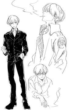 Manga Art, Manga Anime, Anime Art, Character Inspiration, Character Art, Character Design, Manga Story, Okikagu, Japanese Cartoon