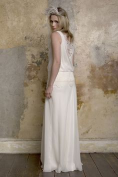 Sally-Lacock_Lottie-dropped-waist-wedding-dress-03 copy