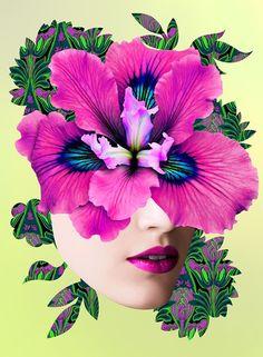 Prada lança linha de 10 perfumes. Bônus: coleção de fotos surrealistas pura-inspiração