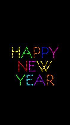 happy_new_year.jpg 640×1,136 pixels