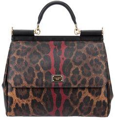 DOLCE AND GABBANA                                                                                                                  Leopard Print Bag                                                                                                                 ↞•ฟ̮̭̾͠ª̭̳̖ʟ̀̊ҝ̪̈_ᵒ͈͌ꏢ̇_τ́̅ʜ̠͎೯̬̬̋͂_W͔̏i̊꒒̳̈Ꮷ̻̤̀́_ś͈͌i͚̍ᗠ̲̣̰ও͛́•↠