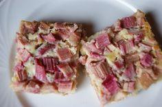 http://www.chefheidifink.com/blog/baking/rhubarb-custard-bars/
