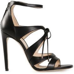 Chloe Gosselin 'Bryonia' sandals