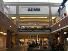 sears_in_southpoint_mall