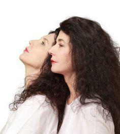 Firenze   Vinci 4 biglietti per il concerto di Katia e Marielle Labèque