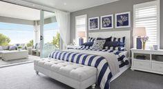 interior-design-by-boutique-homes-09