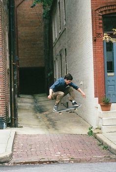 d206a3f5cab991 36 Best Skate images