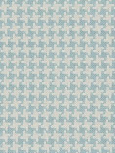 I'd love to make sth out of this fabric