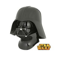 8624b98d0d1b Skarbonka Star Wars Darth Vader – dźwiękowa - poczuj potęgę Ciemnej Strony   starwars  gwiezdnewojny