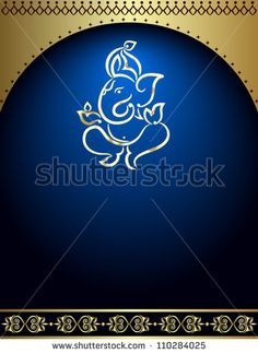 Indian Wedding Stock Photos, Images, & Pictures | Shutterstock