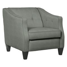 Bijou Premier Stationary Arm Chair