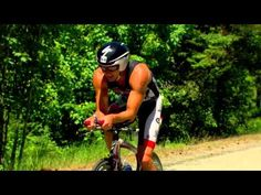 It doesn't get more intense than Ironman Coeur d'Alene! Inspiring video on one of the most incredible events in the area. #Ironman #triathalon #Coeur d'Alene