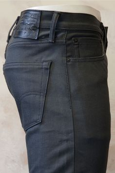 grey jeans for mens fashion trends 2012 2013